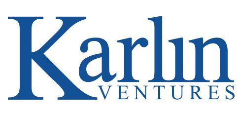 Karlin_ventures_594889_i0