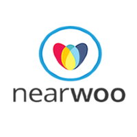 Square_nearwoo_logo_square-resize-2