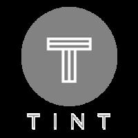 Square_tint_logo