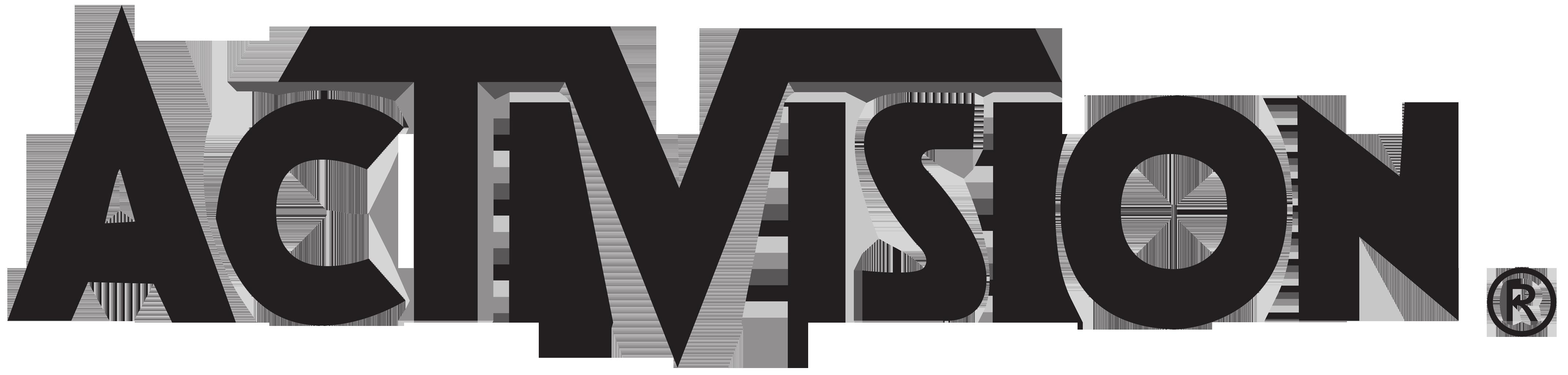 Activision_logo
