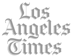 Los_angeles_times_logo